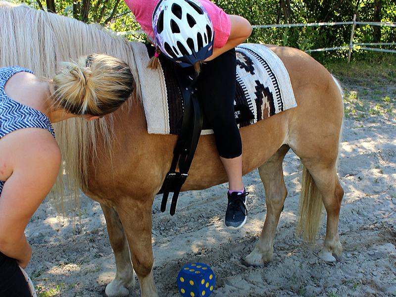 horsebasics-kids-reiten-lernen-fuer-kinder-reittherapie2